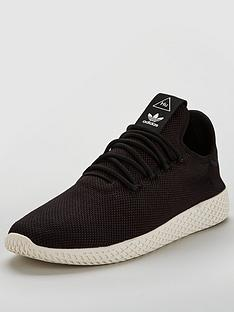 adidas-originals-pharrellnbspwilliams-tennis-hu