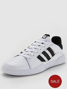 adidas-originals-vrx