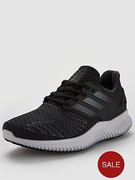 adidas-alphabounce-rc-2