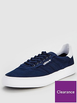 adidas-originals-3mcnbsp--navywhitenbsp