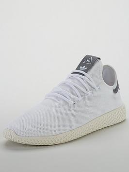 adidas-originals-x-pharrell-williams-tennis-hu