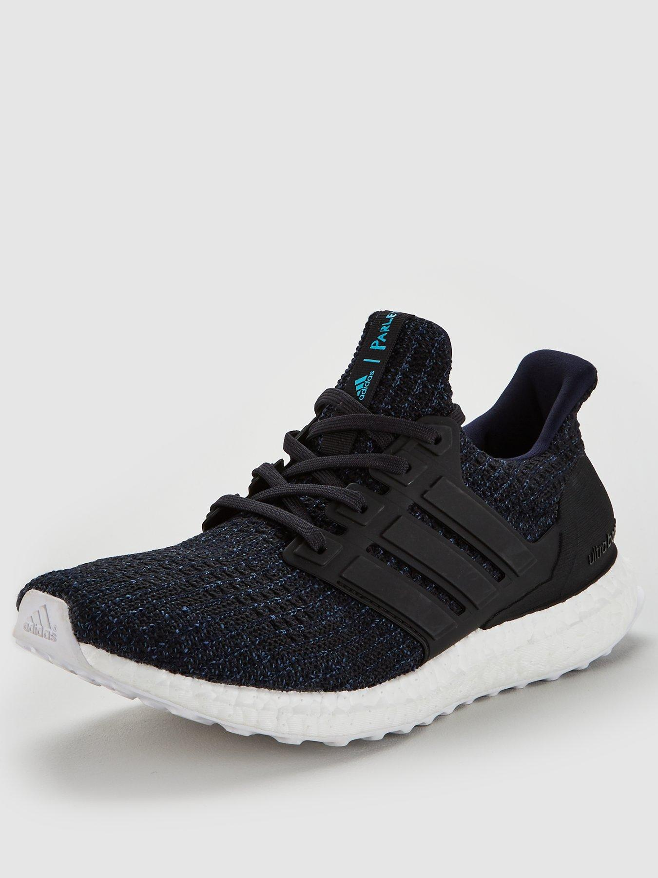 9bb80862845 usa mens adidas ultra boost running shoes ash pearl black f9dfa 81e52  get adidas  ultraboost parley 0054c ef917