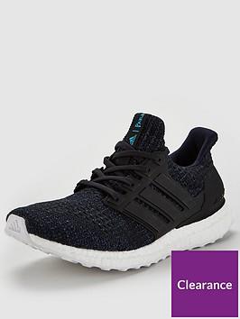 adidas-ultraboostnbspparley