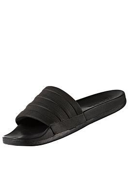adidas-originals-adilette-comfort-slider