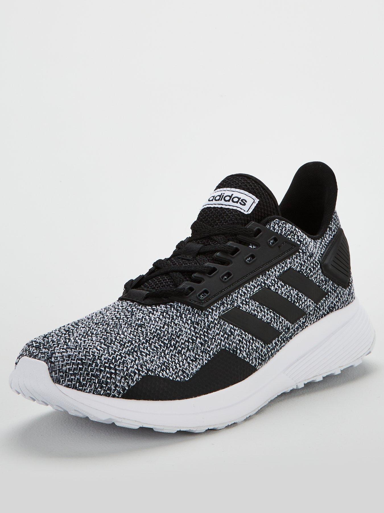 9c2c68ed5 usa adidas zx flux w running shoes 9de81 a4803  real adidas duramo 9 5fd10  73d75