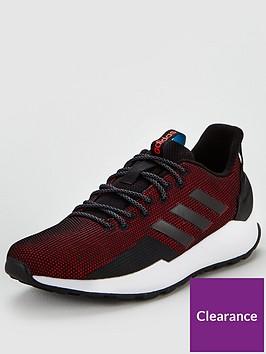 adidas-questar-trail