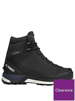 adidas-terrex-tracefindernbsptrainers