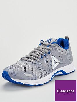 reebok-ahary-runner-trainer