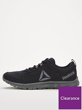 ... Reebok Speed Lux 3.0 Trainer. View larger cbb589078