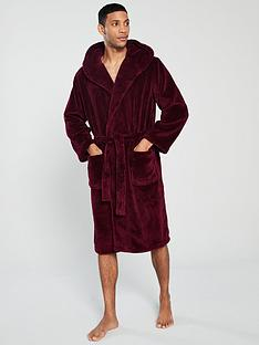 v-by-very-supersoft-burgundy-robe