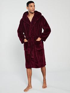 v-by-very-supersoft-burgundy-robe