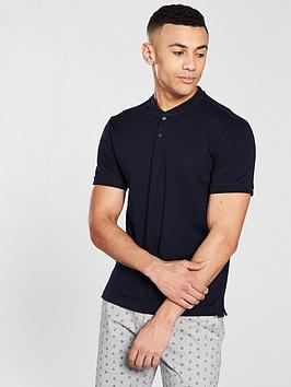 v-by-very-grandad-polo-shirt-navynbsp