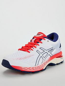 asics-gel-kayano-25-whitepink