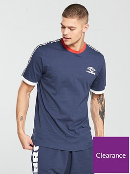 umbro-projects-ringer-tape-t-shirt
