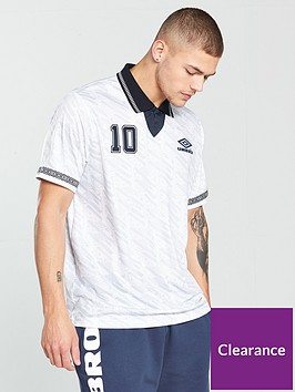 umbro-no-10-football-shirt