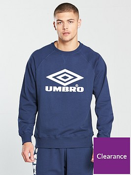 umbro-projects-classic-crew-neck-sweat