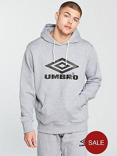 umbro-projects-logo-hoodie