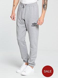 umbro-projects-old-school-jog-pants