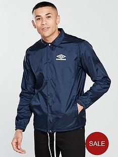 umbro-coach-jacket