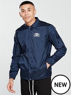 umbro-umbro-projects-coach-jacket