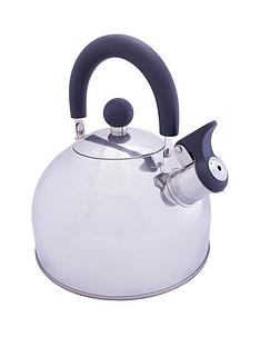 vango-16l-stainless-steel-kettle-with-folding-handle