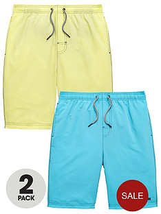 v-by-very-2pk-swimshorts
