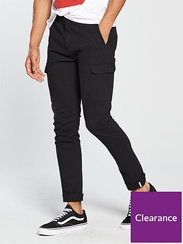 v-by-very-slim-tapered-cargo-trouser