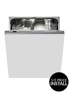 hotpoint-ltf8b019uk-fullsize-integrated-dishwasher
