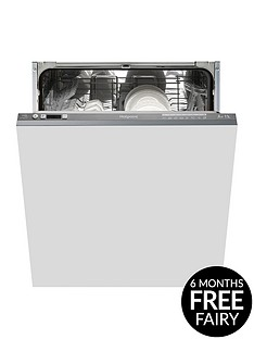 hotpoint-ltf8b019uknbsp13-placenbspfull-size-integrated-dishwasher-with-quick-wash-and-optional-installation-graphite