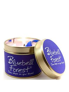 lily-flame-bluebell-candle-tin