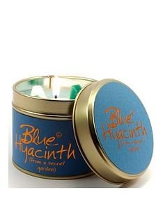lily-flame-blue-hyacinth-candle-tin