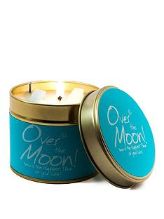 lily-flame-over-the-moon-candle-tin