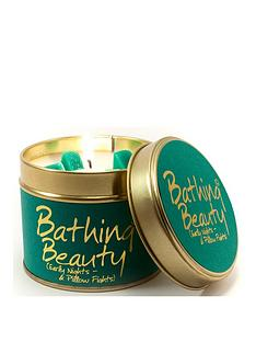 lily-flame-bathing-beauty-candle-tin