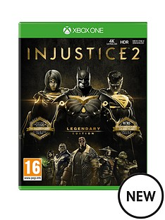 xbox-one-injustice-2-legendary-edition-xbox-one