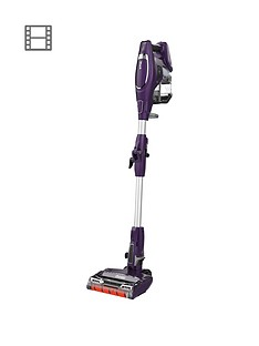 shark-duoclean-corded-stick-vacuum-with-flexology-hv390uk