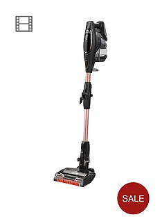 shark-duoclean-corded-stick-vacuum-with-flexology-true-pet-hv390ukt