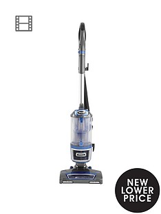 shark-lift-away-upright-vacuum-nv601uk