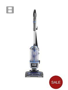 shark-lift-away-upright-vacuum-nv601uk