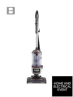 shark-lift-away-upright-vacuum-true-pet-nv601ukt