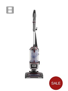 shark-lift-away-upright-vacuum-true-pet-nv601ukt