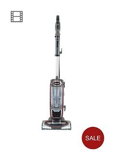 shark-nv681ukt-powered-lift-away-upright-vacuum-true-petnbsp--bordeaux-and-grey