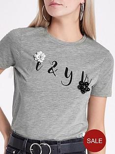 ri-petite-ri-petite-me-amp-you-boutique-t-shirt--grey