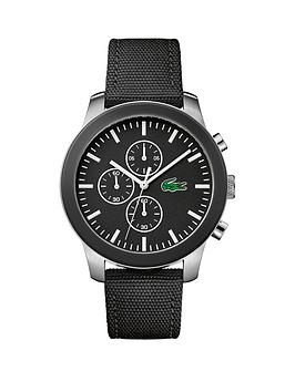 lacoste-1212-black-multinbspdial-black-fabric-strap-mensnbspwatch