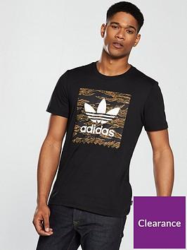 adidas-originals-camo-bb-t-shirt