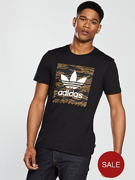 adidas-originals-camo-bb-t-shirt