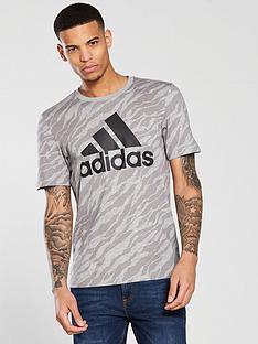 adidas-essential-all-print-t-shirt