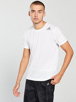 adidas-freelift-t-shirt
