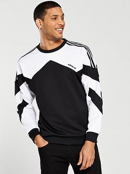 adidas-originals-palmeston-crew-neck-sweat