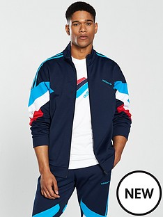 adidas-originals-palmeston-track-top