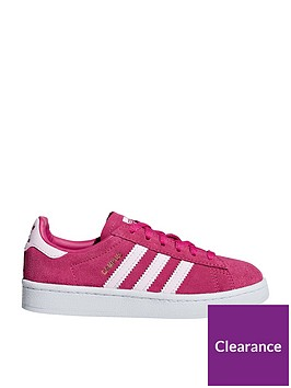 adidas-originals-adidas-originals-campus-childrens-trainer
